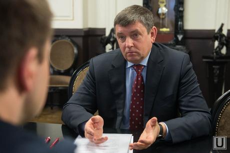 Встреча с Виктором Кокшаровым. Екатеринбург, кокшаров виктор