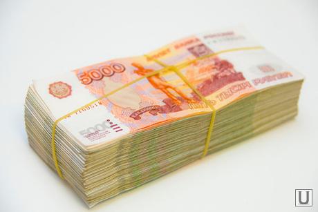 Деньги Бизнес Медицина Политика Общество, деньги рубли