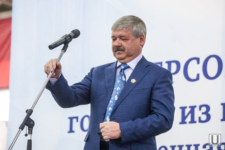 Выставка голубей Юрия Неелова. Тюмень. 25 января 2014, неелов юрий