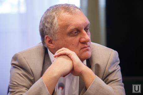 Совещание в минфине СО по бюджету-2015. Екатеринбург, шадрин дмитрий