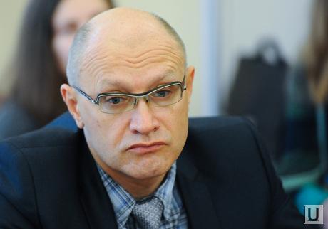 Заседание городской думы. Челябинск., карелин сергей, глава тракторозаводского района