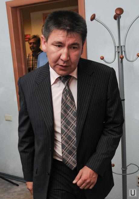 Тургумбаев Валихан. Миасс. Челябинса., тургумбаев валихан