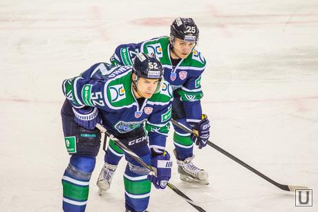Хоккей Югра-Сибирь. Ханты -Мансийск., хоккей, хк югра