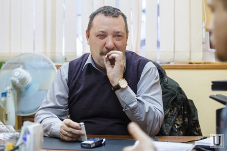 Роман Шадрин. Екатеринбург, шадрин роман