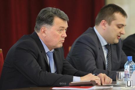 Вяткин Михаил Борисович, вяткин михаил, мямин сергей