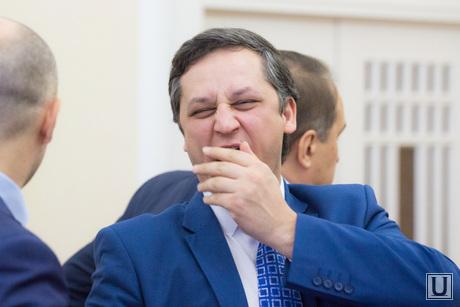 Правительство ХМАО. 12_11. Ханты-Мансийск., шаповал дмитрий