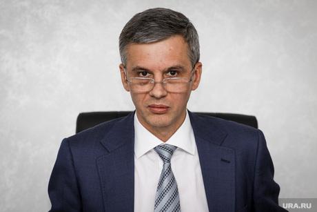 Сафиолин Алексей. Сургут, Сафиолин Алексей