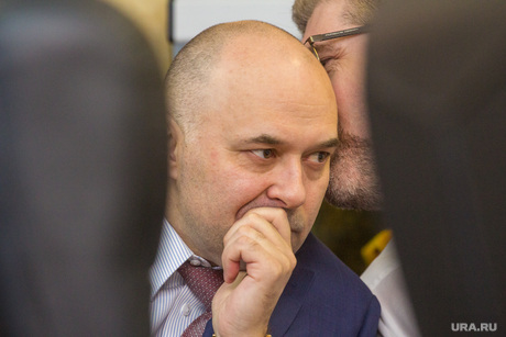 Комитет по законодательству. Ханты-Мансийск. , филатов андрей