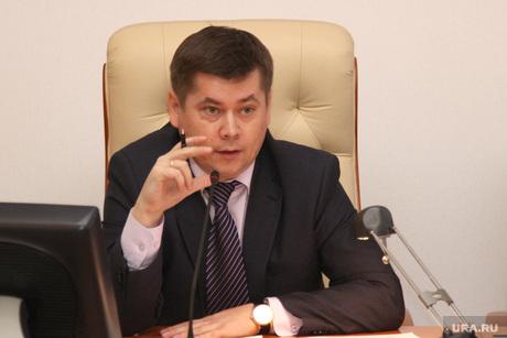 Комиссия по оплате труда Курган, ксенофонтов игорь