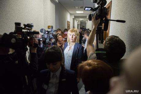 Апелляция по приговору Дмитрию Лошагину, свердловский облсуд. Екатеринбург, рябова светлана