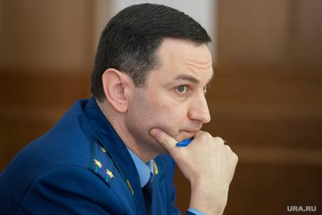 Апелляция по приговору Дмитрию Лошагину, свердловский облсуд. Екатеринбург, оздоев микаэль