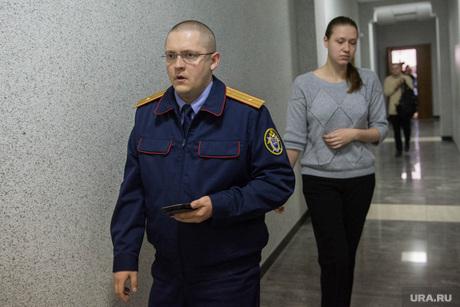 Апелляция по приговору Дмитрию Лошагину, свердловский облсуд. Екатеринбург, шульга александр