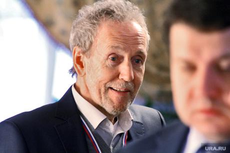 Валерий Трапезников. депутат Госдумы. Москва, депутат госдумы, трапезников валерий