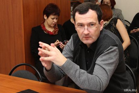 Депутатская комиссия гордумы по бюджету  Курган, назаренко илья