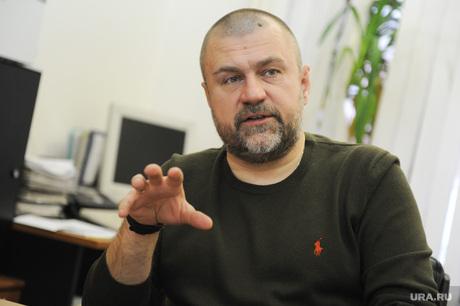 Интервью. Кирилл Кабанов. Москва, Кабанов Кирилл