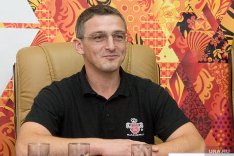 Ильтяков Дмитрий Курган, ильтяков дмитрий