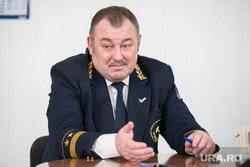Николай Косарев, интервью. Екатеринбург, косарев николай