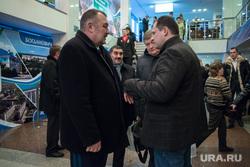 80-летие Свердловской области, косарев николай, ярутин сергей