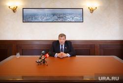 Интервью с Аркадием Чернецким. Екатеринбург, чернецкий аркадий