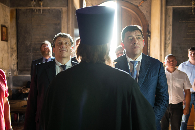 Крым., куйвашев евгений, чернецкий аркадий, храм, религия