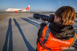 Очередной споттинг в Кольцово. Екатеринбург, фотограф, самолет, кольцово, вим авиа, vim avia