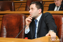 Андрей Малахов создал новое шоу «Привет, Андрей!» на канале «Россия 1»