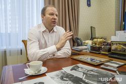Виктор Шептий о службе, шептий виктор, военные фото