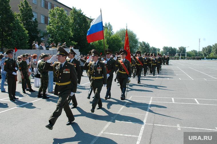 Танковое училище. Челябинск., армия