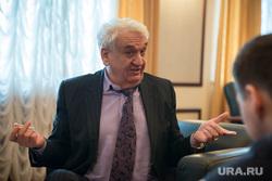 Анатолий Павлов, интервью. Екатеринбург, павлов анатолий