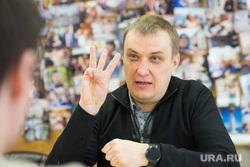 Максим Спасский. Екатеринбург, спасский максим