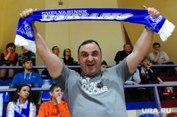 Баскетбол Динамо - Старый соболь. Челябинск., филичкин сергей