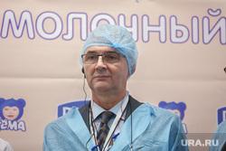 Первый детский молочный завод Данон. Екатеринбург, якоб александр, молочный
