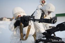 Свердловский полигон., солдаты, мотострелки, автомат, калашников