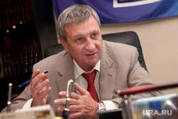 Сергей Муратов. Курган, муратов сергей