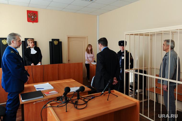 Суд Ломакин. Челябинск., ломакин михаил, зал судебного заседания