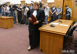 Суд Планков Валишин. Челябинск., судья чернова