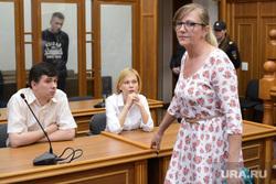 Суд Планков Валишин. Челябинск., мать планкова, адвокаты