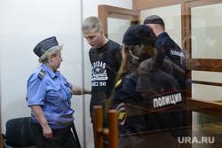Суд Планков Валишин. Челябинск., полиция, планков кирилл