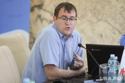Обсуждение результатов исследования предварительных итогов партийной реформы 2012–2014гг. Москва, максимов андрей