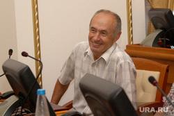 Заседание областной Думы Курган, такунцев михаил