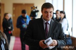 Политсовет ЕР. Челябинск., зорин василий