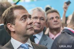 Иннопром 2012, медведев дмитрий, иннопром