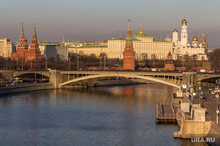 Клипарт. Челябинская область, закат, мост, москва-река, город москва, кремль