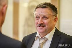 Антикризисное совещание с губернатором СО. Екатеринбург, киселев виктор