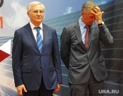Правительство Челябинской области, тупикин виктор, карликанов юрий