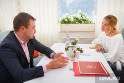 Олеся Красномовец. Интервью. Екатеринбург, красномовец олеся
