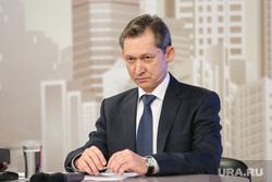 Итоговая пресс-конференция Дмитрия Попова. Сургут, попов дмитрий