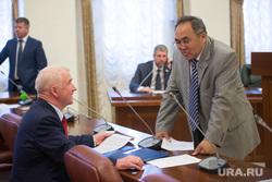 Заседание по реформе МСУ в полпредстве по УрФО. Екатеринбург, харючи сергей, корепанов