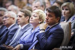 МОСКВА. МЕДВЕДЕВ. Медиафорум по проектам ЕР, воробьев андрей, нарышкин сергей