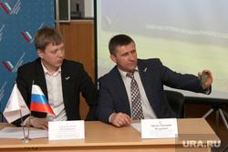 ОНФ Евгений Артюх  Курган, артюх евгений, теребенин федор